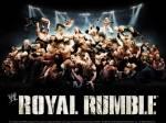 In welchem Jahr hat Batista den Royal Rumble gewonnen?