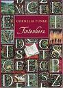 Tintenwelt - Weißt du alles über Cornelia Funkes Bücher?