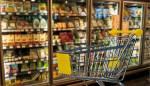 Prüfungsvorbereitung Kaufmann/frau im Einzelhandel