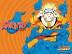 Hinata und Naruto Test