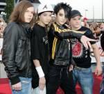 Wer von Tokio Hotel hat den Führerschein schon?