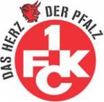 Wer brachte dem FCK den Untergang?