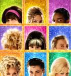 Hairspray-Fantest