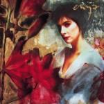 Wie hieß das Album, das Enya 1988 herausbrachte und sehr erfolgreich verkauft wurde?