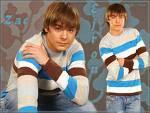 Schauspieler und Film: High School Musical