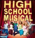 Wie heißt er in High School Musical?