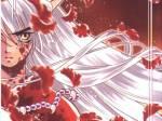 Inuyasha - Was weißt du über den Anime?