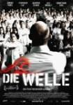 Die Welle (Kinofilm)