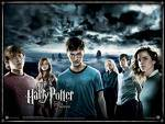 Wie viele Freunde haben sich in Harry Potter verwandelt?