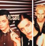 Welches Lied von Placebo war im Film zu hören?