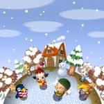 Animal Crossing Wild World - Bist du ein Experte?