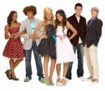 Wie gut kennst du High School Musical?