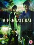 Supernatural - Wie gut kennst du die Winchesters?