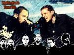 Wer gründete die Band Linkin Park und wann war das?
