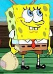 Wie heißt Spongebobs Nachbar?