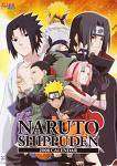 Stirbt Naruto beim Kampf mit Sasuke?
