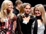 Germany's next Topmodel Staffel 3