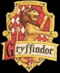 Wie hieß das allererste Passwort für den Gryffindorturm?