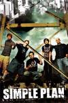 Simple Plan Songtexte Quiz