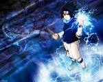 Naruto-Jo-Nin-Prüfung