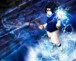 Hallo erstmal! Hier kommt Frage Nummer 1!Wie oft setzt Sasuke Chidori gegen Naruto ein?