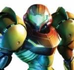 Auf welchem Planeten wuchs Samus Aran (Metroid-Serie) auf?