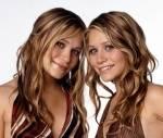 Lizzie Olsen ist die jüngste Schwester von ihnen?