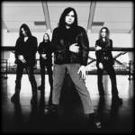 KREATOR - It's Time To Raise The Flag Of Hate!