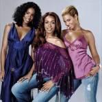 """Wie kamen sie auf den Namen """"Destiny's Child""""?"""