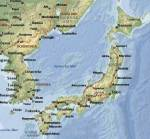 Wo wurde Miyavi geboren?