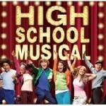 Wann kam High School Musical zum ersten Mal nach Deutschland?