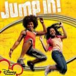 """Corbin Bleu spielt in dem Film """"Jump In"""" die Hauptrolle Izzy Daniels."""