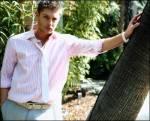 Wie groß ist Jensen genau?