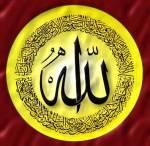 Wie viele Säulen gibt es im Islam?