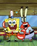 FUN: Was sagt Spongebob als letztes?