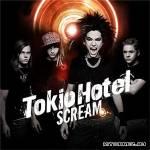 Tokio Hotel Songtexte