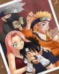 Sagen Sasuke und Sakura, dass sie sich mögen?