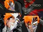 Wie viel Zeit hatte Ichigo, um aus dem Loch in Uraharas Training zu kommen, bevor er zum Hollow werden würde?