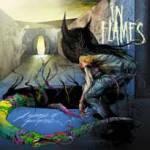 Wie viele Alben brachte In Flames bisher raus, incl. Live Album? (2008)