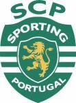 Wie lautet der offizielle Name des Vereins Sporting Lissabon?