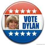 Dylan heißt mit vollem Namen Dylan Alexander Sprouse.