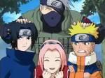 Wer hat Naruto erfunden?