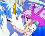 Was und wer ist Pegasus?