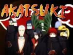 Wen vertrieb es aus Akatsuki, weil er Angst vor Itachi hatte?
