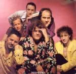 Wie heißt diese Schweizer Band?