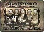 Wie nannte sich Bret Hart noch?