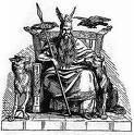 Nordische Mythologie