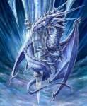 Welcher Name findest du, ist ein Name für einen Drachen?