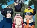 Naruto-Fantest!