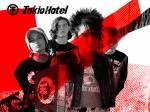 Wann wurden Tokio Hotel zum aller ersten Mal veröffentlicht?